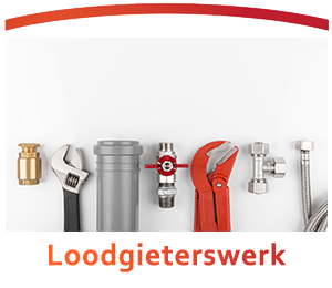 loodgieterswerk | Zandberg loodgieterswerk en woningaanpassingen