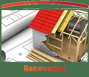 renovaties | Zandberg loodgieterswerk en woningaanpassingen