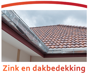 zink-en-dakbedekking | Zandberg loodgieterswerk en woningaanpassingen