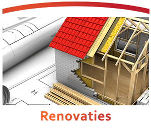 Renovaties - Zandberg B.V.