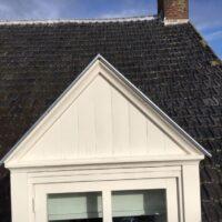 Zink en dakbedekking, Heuvel 4, Breda - Zandberg B.V.