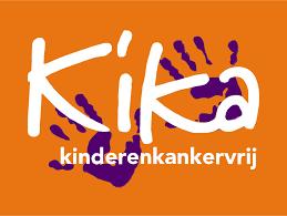 Sponsoren - Kika logo - Zanderberg B.V.