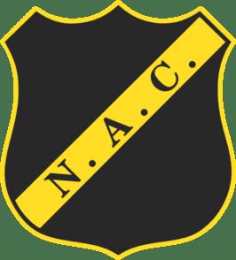 Sponsoren - NAC Breda - Zandberg B.V.