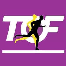 Sponsoren - TOF - Zandberg B.V.