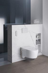 geberit-wc-actie-zandberg