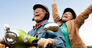 Seniorenbeurs 2019 Breda