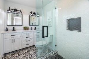 badkamer-renoveren-zandberg-bv