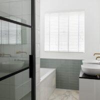 badkamer-overzicht-koninginnestraat-breda